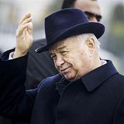 presedintele uzbekistanului a decedat avea 78 de ani