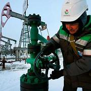 putin cere inghetarea productiei de petrol