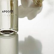 louis vuitton a lansat o colectie de sapte parfumuri pentru clienti cu venituri medii