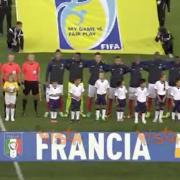 mari jucatori buffon gest minunat care i-a salvat pe suporterii italieni de la rusine video