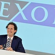 italia pierde o companie importanta din cauza taxelor prea mari