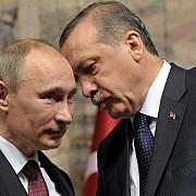 turcia si rusia muta impreuna pe tabla a doua intalnire putin-erdogan intr-o luna