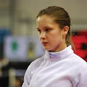 medaliata olimpica pentru romania vrea cetatenia maghiara