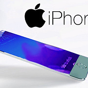 upgrade semnificativ detalii despre noul iphone