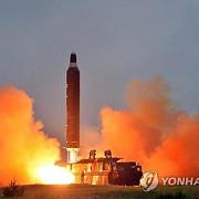 coreea de nord intensifica ritmul testelor balistice trei rachete au fost lansate spre japonia