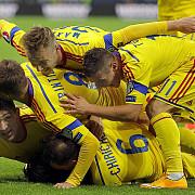 uefa imparte 150 de milioane de euro cluburilor care au dat jucatori la euro 2016