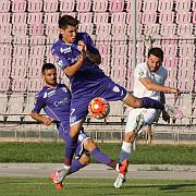 timisoara s-a calificat in semifinalele cupei ligii