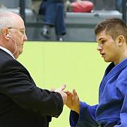 judoka alex bologa complet nevazator a castigat medalia de bronz la jocurile paralimpice de la rio