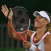 angelique kerber a castigat us open