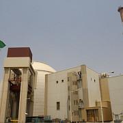 aiea iranul isi respecta integral obligatiile din acordul privind activitatile nucleare