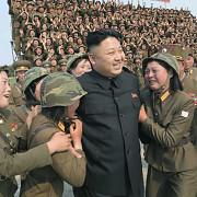 coreea de sud adopta stilul vecinilor din nord phenianul va fi transformat in cenusa