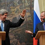 sua si rusia au ajuns la un acord in privinta razboiului din siria