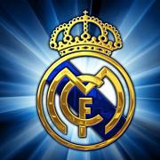 real madrid si atletico au primit interdictie la transferuri