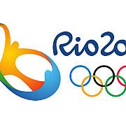 cosr a aprobat premierile in urma rezultelor de la jo de la rio iar banii au fost virati in conturile sportivilor