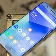 autoritatile din sua le-au cerut posesorilor de telefoane samsung galaxy note 7 sa le stinga si sa nu le mai foloseasca