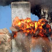 11 septembrie ziua care a schimbat lumea