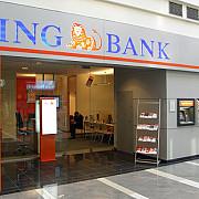 clientii ing bank pot face din nou plati si retrage bani de la bancomate
