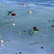 sute de imigranti sunt dati disparuti dupa un naufragiu in marea mediterana