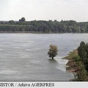 bulgaria doi migranti au murit inecati si patru sunt dati disparuti in dunare