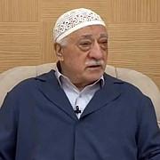 turcia a cerut oficial statelor unite arestarea clericului ferthullah gulen