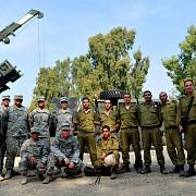 sua acorda israelului asistenta militara in valoarea record de 38 de miliarde de dolari
