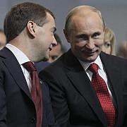 partidul lui putin a castigat scrutinul parlamentar in rusia