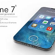 probleme si pentru iphone 7