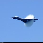 bombardiere supersonice americane au survolat coreea de sud