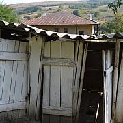 romania pe primul loc intr-un top negativ - 22 dintre locuintele romanilor nu detin toalete si sali de baie