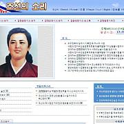 toate site-urile din coreea de nord au cazut