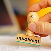 industria ocupa primul loc in topul sectoarelor marcate de insolventa