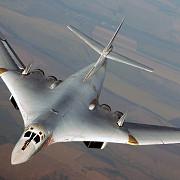 doua bombardiere rusesti tupolev 160 au fost interceptate de avioane britanice