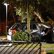 patru raniti in atacul armat de la malmo investigat de politie ca tentativa de asasinat