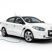 tara din europa in care se vor vinde doar masini electrice