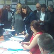 consiliul local ploiesti in echipa completa cine sunt cei doi alesi validati in cl