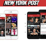 aplicatia new york post a fost victima unui atac informatic si a transmis notificari ca heil presedinte donald trump