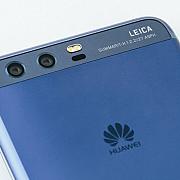 smartphone-ul huawei p10 lansat pe piata romaneasca