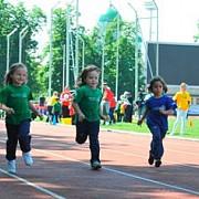 propunere psd ora de sport sa fie obligatorie si la gradinita