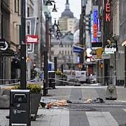 suedia cersetoarea romanca papusa ciuraru de 83 de ani una dintre victimele atacului de la stockholm