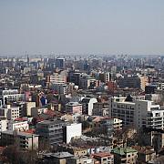 bucuresti orasul cu una dintre cele mai mari densitati ale populatiei pe kilometru patrat din ue