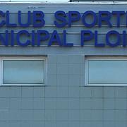 parintii sponsorii csm ploiesti blocaj total la clubul sportiv