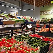 programul magazinelor de paste cele mai multe mall-uri si magazine sunt inchise in 16 aprilie si inchid mai devreme in 15 aprilie