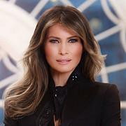 daily mail va plati despagubiri melaniei trump dupa ce a sugerat ca sotia presedintelui american a lucrat ca escorta