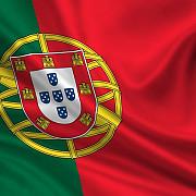 atentionare de calatorie transmisa de mae - greva partiala la aeroporturile din portugalia in perioada 13-17 aprilie