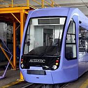 a aparut ghidul solicitantului pentru axa 41 rateaza ploiestiul posibilitatea de a cumpara tramvaie noi prin fonduri europene