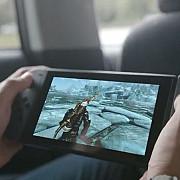 switch a devenit cea mai vanduta consola de jocuri a celor de la nintendo