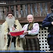 jandarmeria romana mesaj inedit de paste un film in care trupe speciale de jandarmi transporta un cos de oua incondeiate