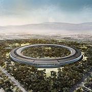 apple a primit autorizatia de a testa autovehicule autonome in california