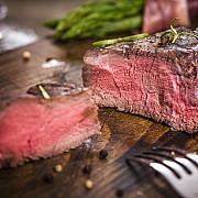 alimente care pot sa te ucida pe care majoritatea oamenilor le consuma