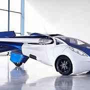 slovacii au inventat masina care zboara aeromobilul va fi lansat in 20 aprilie
